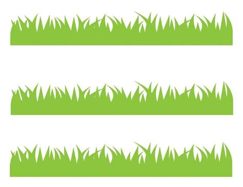 printable grass images the 207 best images about holiday easter craft ideas on