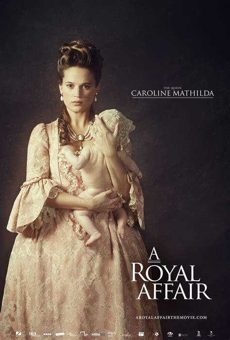 film queen denmark a royal affair 2012 danish historical movie others