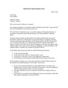 Debt Dispute Letter Attorney Best Photos Of Debt Collection Letter Debt Collection Letter Template Debt Collections