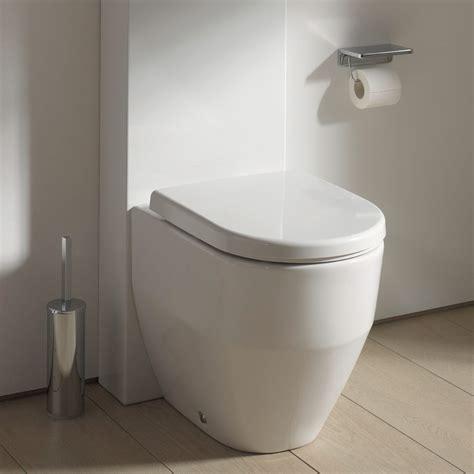 laufen wc laufen pro stand wc tiefsp 252 ler h8229520000001 megabad