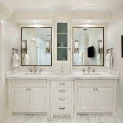 white master bathroom ideas white master bathroom design ideas pictures remodel and decor page 10 master bath