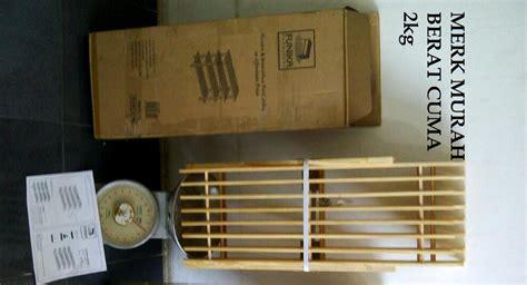 Rak Sepatu Merk Shinpo jual rak sepatu kayu 4 susun minimalis waikiki wow furniture