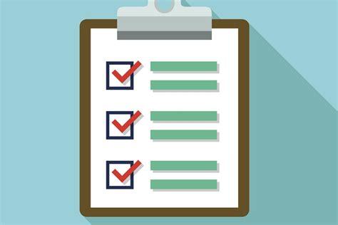 tips woning bezichtigen checklist huis bezichtigen interesting with checklist