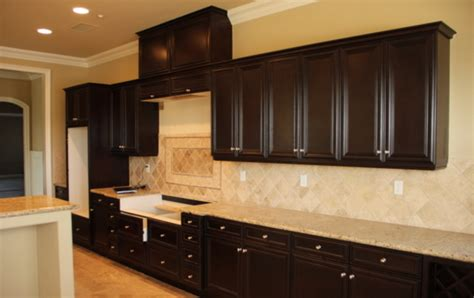 cabinet painting denver co kitchen cabinet painting painting kitchen cabinets and