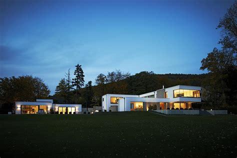 architekt herford studiocandela lichtplanung und lichttechnik herford