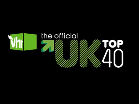 uk top 40 house music be viacom vh1
