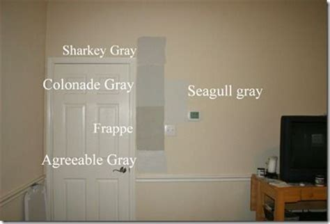 how to a gray bedroom wall color wall paint colors