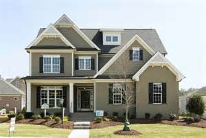 homes by dickerson the arramore built by homes by dickerson in raleigh and