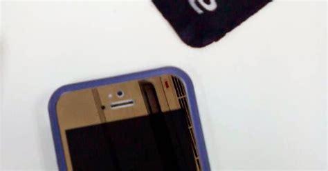 Kedai Jual Baterai Handphone kedai aksesori handphone murah warnapurple