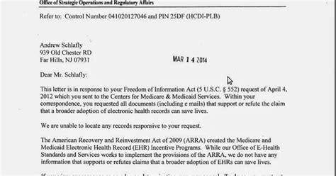 one letter does not appear in any u s state name simplemost health care renewal followup to quot cms does not have any