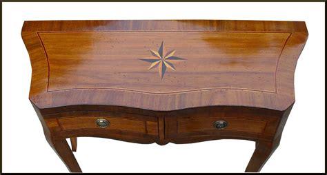 tavolino da ingresso consolle tavolino da ingresso lastronata la commode di