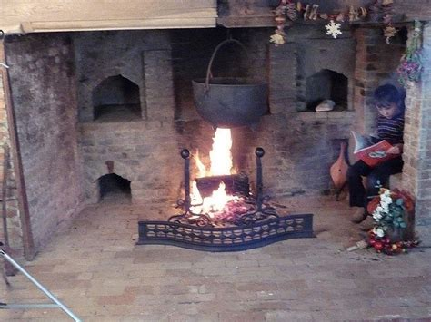 beehive fireplace 17 best images about history on fireplaces