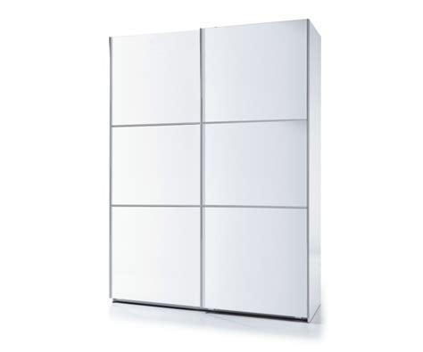 armario precio comprar armario puertas correderas luca precio armarios