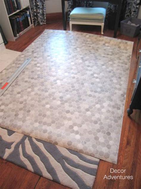 Installing Vinyl Sheet Flooring Hometalk How To Install A Sheet Vinyl Floor
