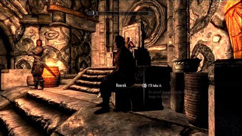 buy a house in markarth how to buy a house markarth skyrim howsto co