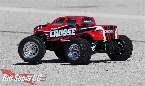 how much is the monster truck show how much do rc trucks cost how rc remote control