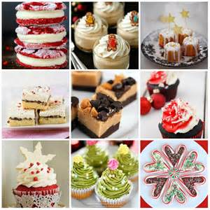 the adventures of cupcake nail polish christmas treats