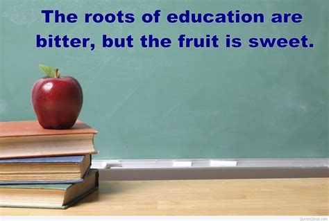 education wallpaper education wallpaper