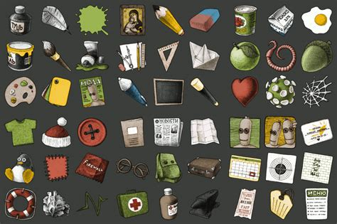 gnome themes icons 10 incredible icon sets for ubuntu gnome