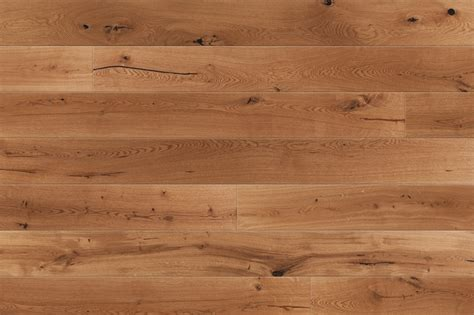 Distressed Timber Flooring - timber flooring timber floating floorboards solomons
