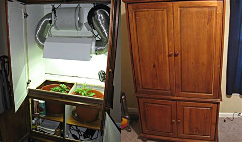 diy built in closet cabinets cabinet grow box diy bar cabinet