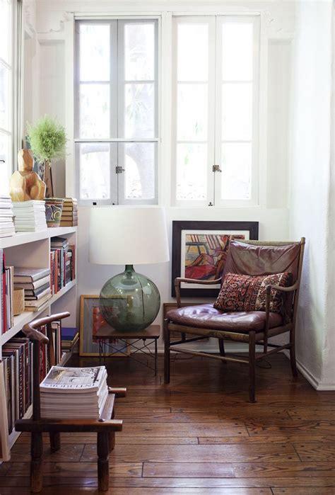 important   design  reading nook homesfeed