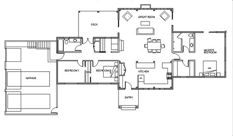 inspiring sips house plans 8 sip home designs floor plans