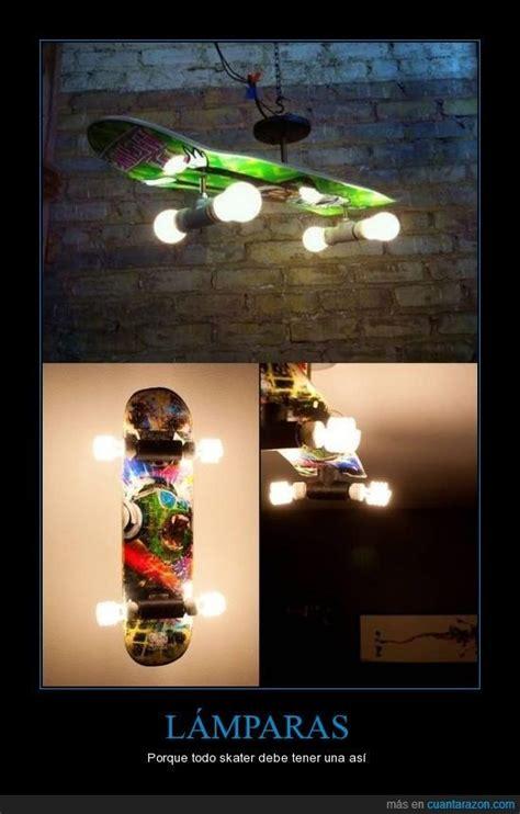 skateboard bedroom furniture 129 best images about diy longboard ideas on pinterest