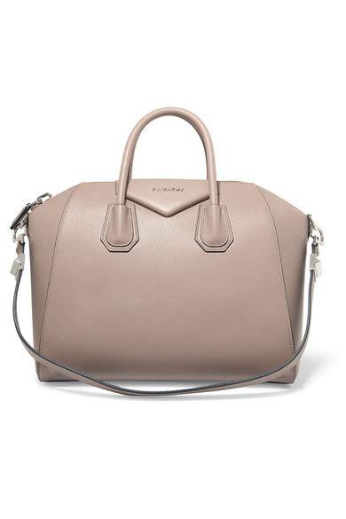 Best Seller Givenchy Antigona Crocodile givenchy antigona medium leather bag net a porter