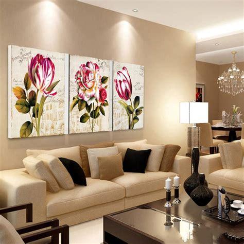 decoracion para salas 246 best images about decoraciones casa on pinterest