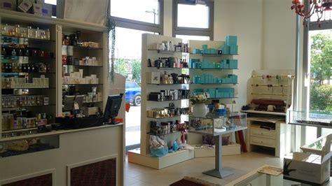 arredamento x negozio arredamento per negozi ar design arredamentiar design