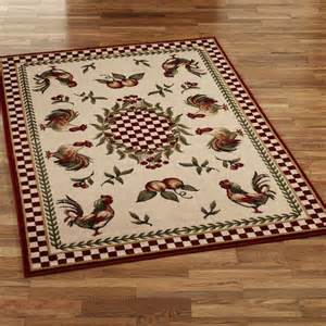 Rooster Kitchen Rugs Pin By Susan Hutchens Steel On Rooster May But Hen Delivers The
