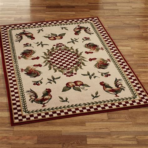 rooster kitchen rug pin by susan hutchens steel on rooster may but hen delivers the