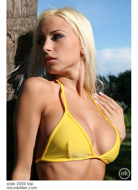 Design Home Game Online miami bikini models mariana model gallery