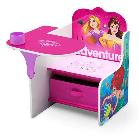 delta children chair desk with storage bin disney pixar cars amazon com delta children 9 bin plastic organizer