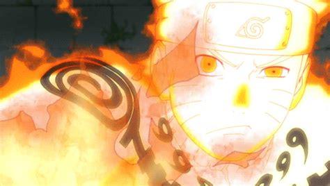 Anime Quiz Buzzfeed by The Hardest Anime Quiz You Ll Take