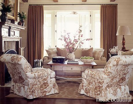 pretty living room a silk flower depot blog soft and feminine living room