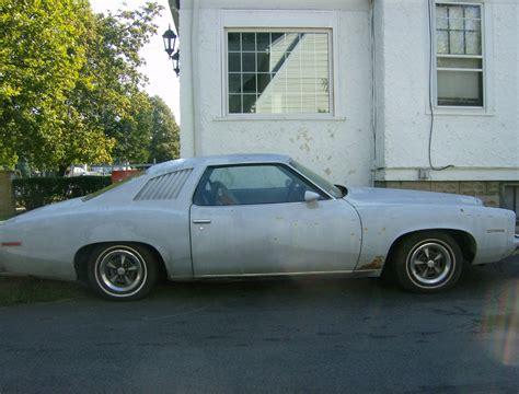 2001 pontiac grand am owners manual 100 2001 grand am factory repair manual pontiac