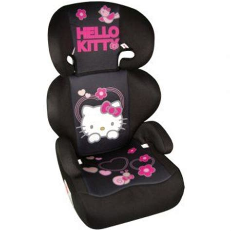 hello car seats booster seats car seats and hello on