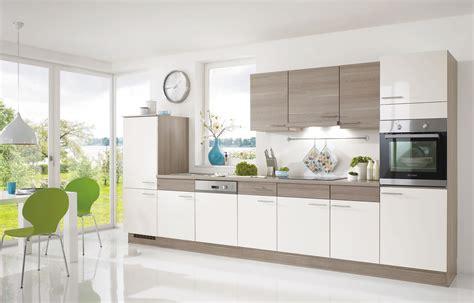 Küchenarbeitsplatte Marmor Preis by Schuhregal Aus Paletten