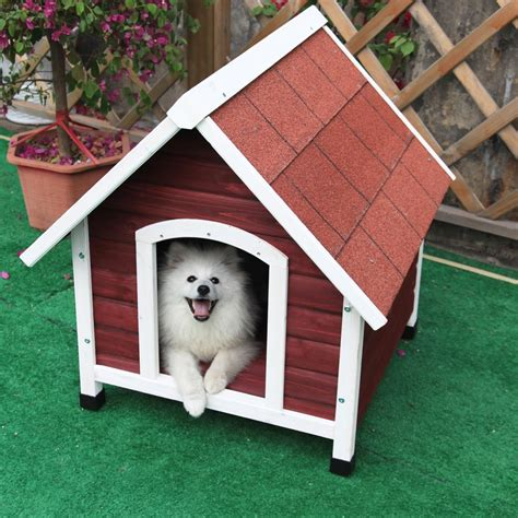 best outdoor dog house the best dog houses in 2018 dogs recommend