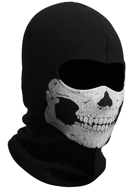 best balaclava for skiing top 10 best ski masks