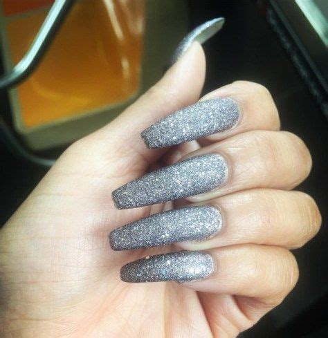 matte colored nails 1125 best nail addiction images on acrylic
