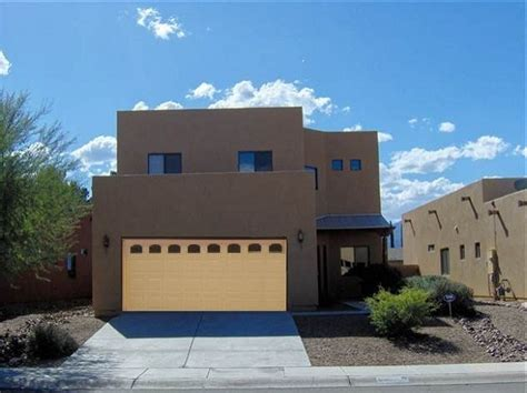 fort huachuca housing floor plans tdy stay housing furnished rentals sierra vista az