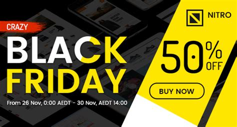 themeforest black friday black friday wordpress deal collection 2016 on themeforest