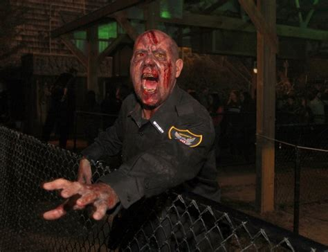 Abington Haunted House by Barrett S Haunted Mansion 10 21 14