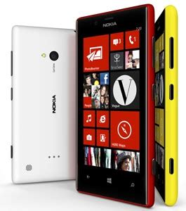 nokia lumia 720 specs & price nigeria technology guide