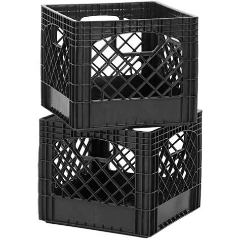 walmart large crate crates and pallet large wood crate walmartcom plastic storage crates walmart laisumuam