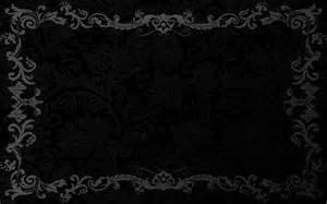 vintage black black vintage pattern gradient vector texture background vintage retro pattern pattern hd