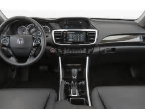 new 2017 honda accord price photos reviews safety